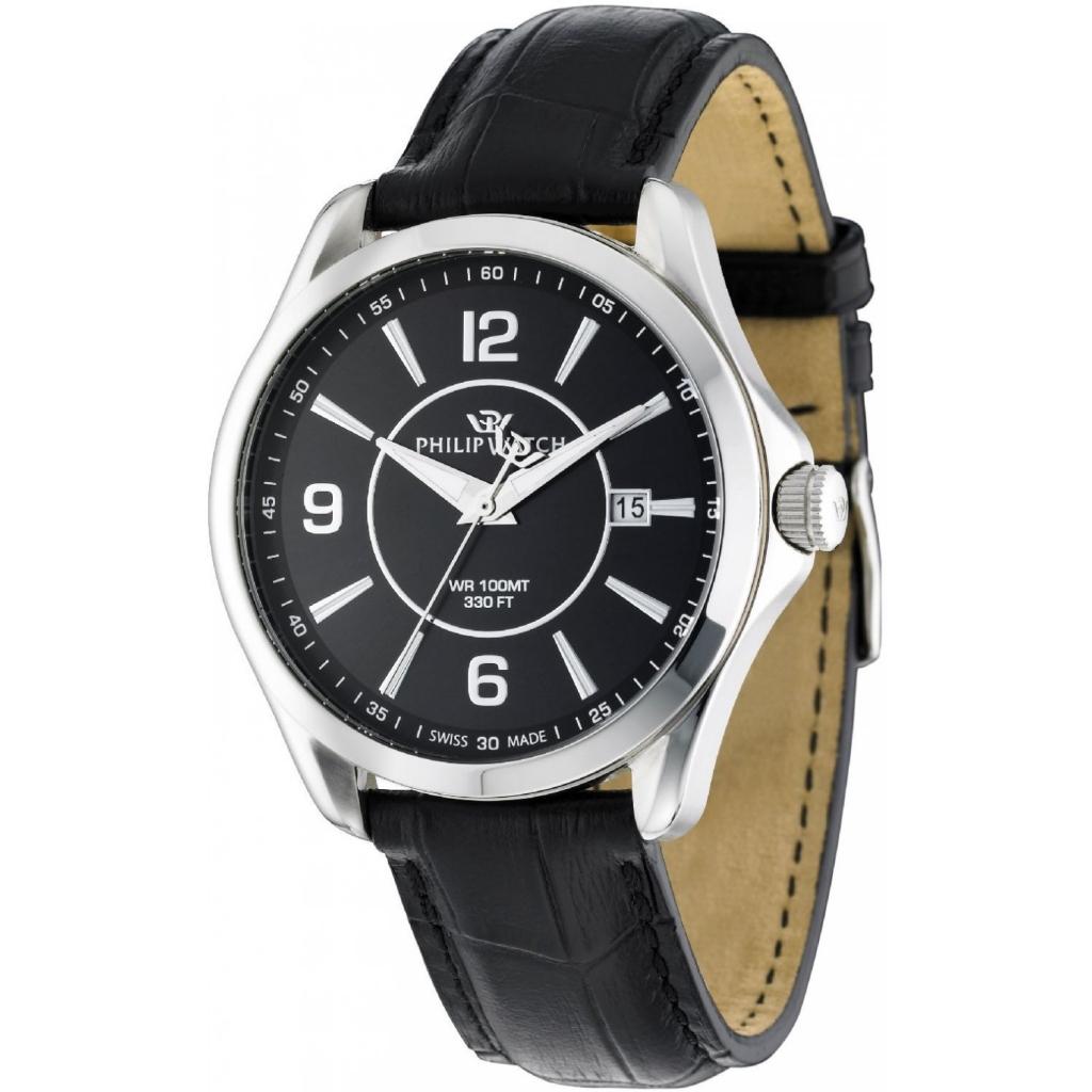 Orologio Philip Watch Blaze R8251165001