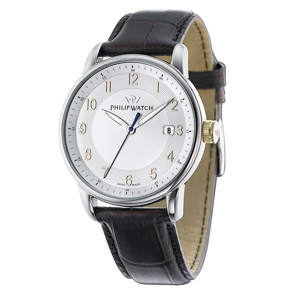 Kent Silver White  R8251178004