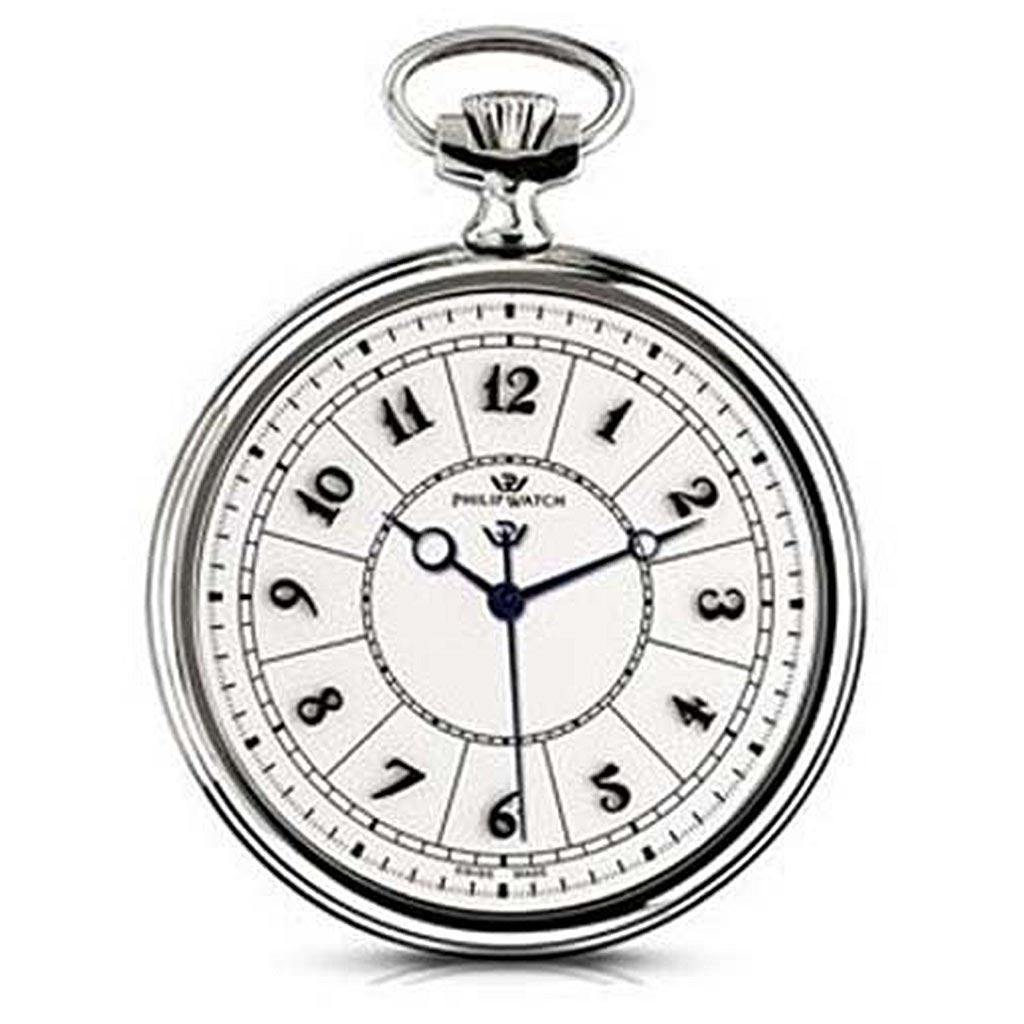 Orologio Philip Watch da Tasca R8259183045